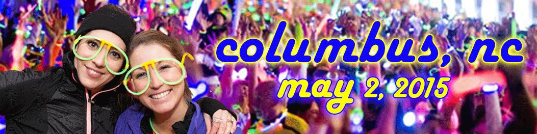 Columbus-Page-Header